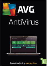 avg-review