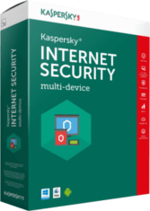kaspersky-internet-security-multi-device-review