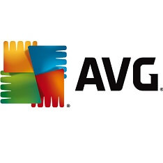 AVG-234