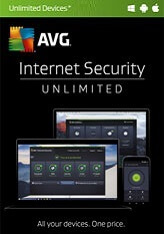AVG-Internet-Security-Unlimited-234