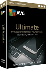 AVG_Ultimate-234