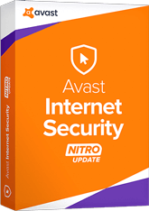 Avast-Internet-Security-234