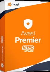 Avast-Premier-234