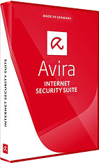 Avira-Internet-Security-Suite-234