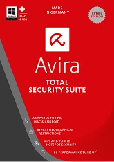 Avira-Total-Security-Suite-234