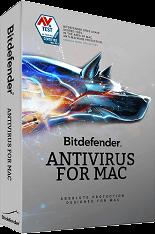 Bitdefender-Antivirus-Mac-234