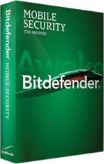 Bitdefender-Mobile-Security-234