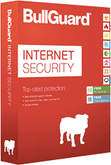 BullGuard-Internet-Security-234