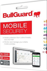 BullGuard-Mobile-Security-234
