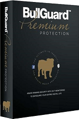 BullGuard-Premium-Protection-234