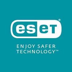 ESET-234