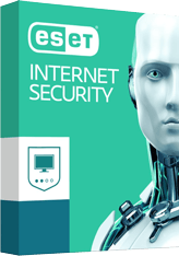 ESET-Internet-Security-234