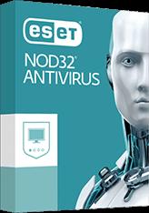 ESET-NOD32-Antivirus-234
