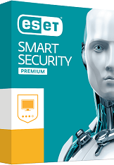 ESET-Smart-Security-Premium-234