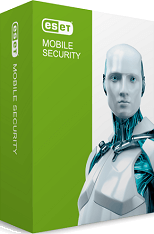 ESET_Mobile_Security-234