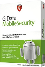 G-Data_Mobile_Security-234