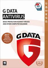 GData-Antivirus-234