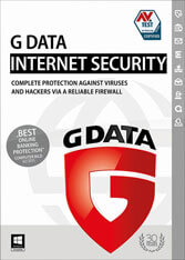 GData-Internet-Security-234
