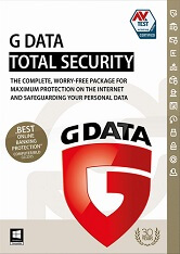 GData-Total-Security-234