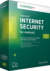 Kaspersky-Internet-Security-Android-234