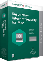 Kaspersky-Internet-Security-Mac-234