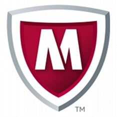 Mcafee Small Business Security The Software Authority