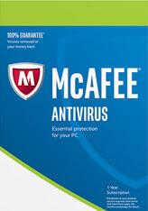 McAfee-Antivirus-234