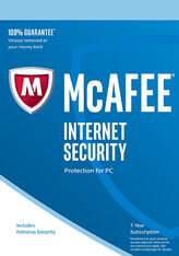 McAfee-Internet-Security-234
