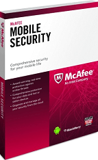 McAfee-Mobile-Security-234