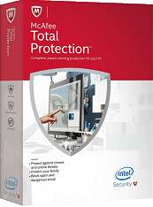 McAfee-Total-Protection-234