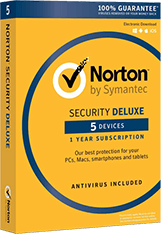Norton-Security-Deluxe-234