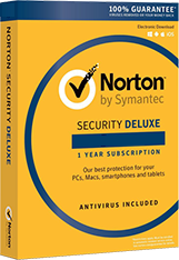 Norton-Security-Deluxe-No_Devices