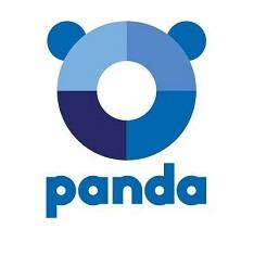 Panda-234