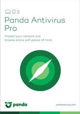 Panda-Antivirus-234