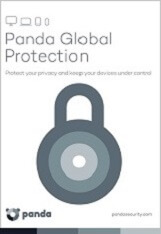 Panda-Global-Protection-234-borders