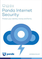 Panda-Internet-Security-234