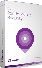Panda-Mobile-Security-234