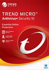 Trend-Micro-Antivirus-234