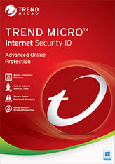 Trend-Micro-Internet-Security-234