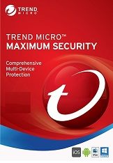 Trend-Micro-Maximum-Security-234