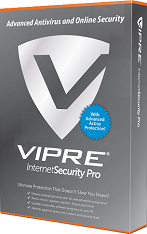 Vipre-Internet-Security-Pro-234