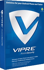 Vipre_Mobile_Security-234