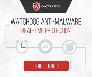 Antivirus Removal Tools | The Software Authority