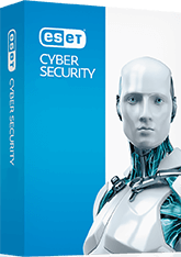 eset-cyber-security-234