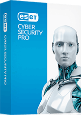eset-cyber-security-pro-234