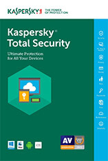kaspersky-total-security-2017-234
