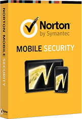 norton-mobile-security-234