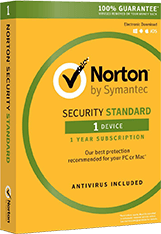 norton-security-standard-234