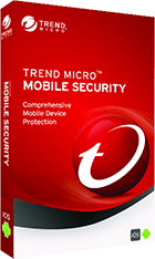 trend-micro-mobile-security-234