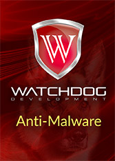 watchdog-anti-malware-234